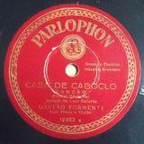 Por Uma Discografia Nordestina: 1928-c