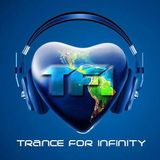 Trance for Infinity Guest Mix. 16th August 2014