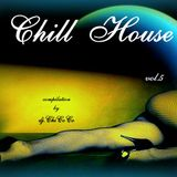 """"""""""" CHILL HOUSE vol. 5  """"""""  chill house compilation"""