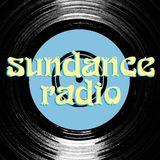 Sundance Radio Mix Week 2