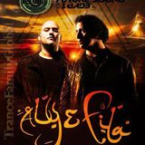 Aly & Fila – Future Sound Of Egypt 427 [18.01.2016]