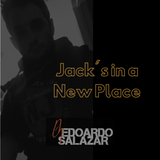 Edoardo Salazar - Jack's in a New Place