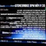 #136 StoneBridge BPM Mix