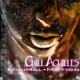 Minimal•Motion