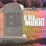 O Dia em que Morri - Rede de Jovens OLA 06-09-2014