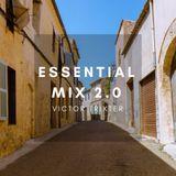 Victor Trixter - Essential Mix 2.0