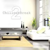 Chillout Break 2