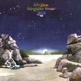 Barnaby Combover's Launderette (16.07.16) Symphonic Progressive Rock