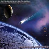 Dappatronic Podcast 001