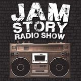 JAM STORY #47 - Hommage à Azrock / Oldies / New [Free Download]