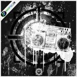 Audio Overload On @BassPortFM - Episode 84 - #bassportfm