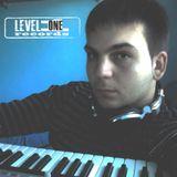 Alessandro Sestini November 2011 Podcast for Level One Records