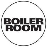 RiKee - Boiler Room 1-2K15