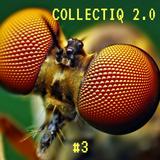 Collectiq 2.0 #3: Bismallah