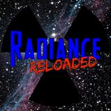 Radiance Reloaded 020 (Deep Techno)