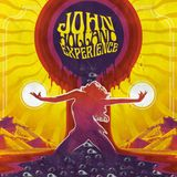 Twenty Years intervista... John Holland Experience (14/04/2016)