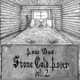Stone Cold Lover vol.2