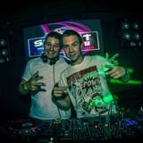 Mix Live DJFamily Contest By TWOEMS