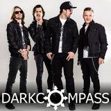 DarkCompass 843 20-07-2018