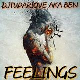 FEELINGS-2014