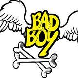 Bad Bass Flow (iK Mashup)
