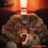 Deep House Cover 7