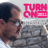 Nessuno Mix for Turn On