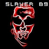 DJSLayer89 Lost Club March 21 2013 Spring Mix 2