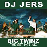 Big Twinz Mix