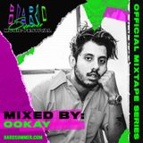 Ookay - HARD Summer 2019 Official Mixtape