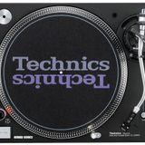 Techno Recommends TR100 Promo Mix