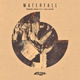 Miguel Migs Feat. Lisa Shaw - Waterfall (Original Vocal)