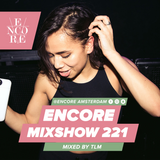 Encore Mixshow 221