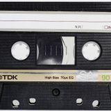 Retro Trance & Hard Trance (1997)