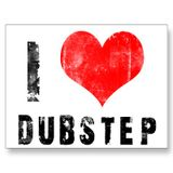 dubb mix