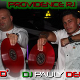 HOUSE/DANCE MIX JULY 2013 DJ OG PAULY D(THE ORIGINAL DJ PAULY D)