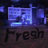 PEDRO MUÑUMER - FRESH! - SALA ZEUS 13-06-2015