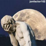 The Jon Factor 102 - January 2015