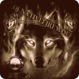 DJNativefirewolf Lost Club Sept 6th 2015 Mix 1