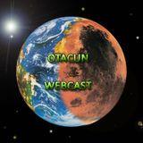 "16. Otacun Webcast - ""Mars"" unsere neue Erde"