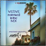 VERVE remixed in the MIX