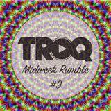 Midweek Rumble #9