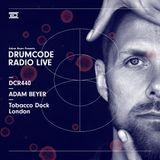 Adam Beyer - DCR440 Live @ The Junction 2 Tobacco Dock [01.19]