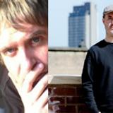Tat with guests DJ CPSmith and John Shima