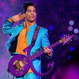 DJ Charles Randolph Presents Prince's Greatest Funk Jams