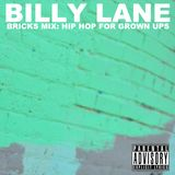 Bricks Mix: Hip Hop For Grown Ups