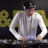 Shogun Audio Takeover - 03 - DJ Friction (Shogun Audio) @ The Blue Studios - London (12.08.2015)
