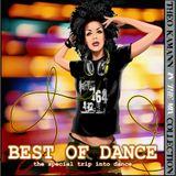Theo Kamann Best Of Dance