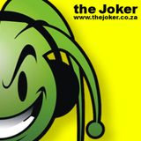 August Mix 03-08-12 - Mixed By The Joker