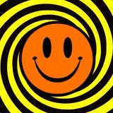 Happy Hardcore Mix (Weekly Mix #10)